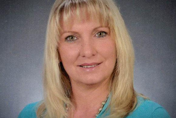 Rita Katzgrau