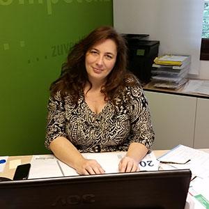 Manuela Seith-Gerhards