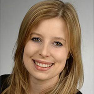 Alina Diewald