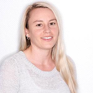 Magdalena Neis