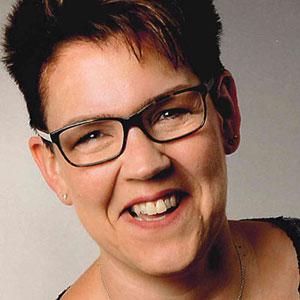 Simone Hübert