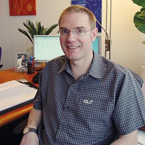 Dr. med. Olaf Schmidt