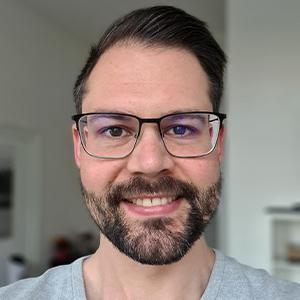 Carsten Kropp